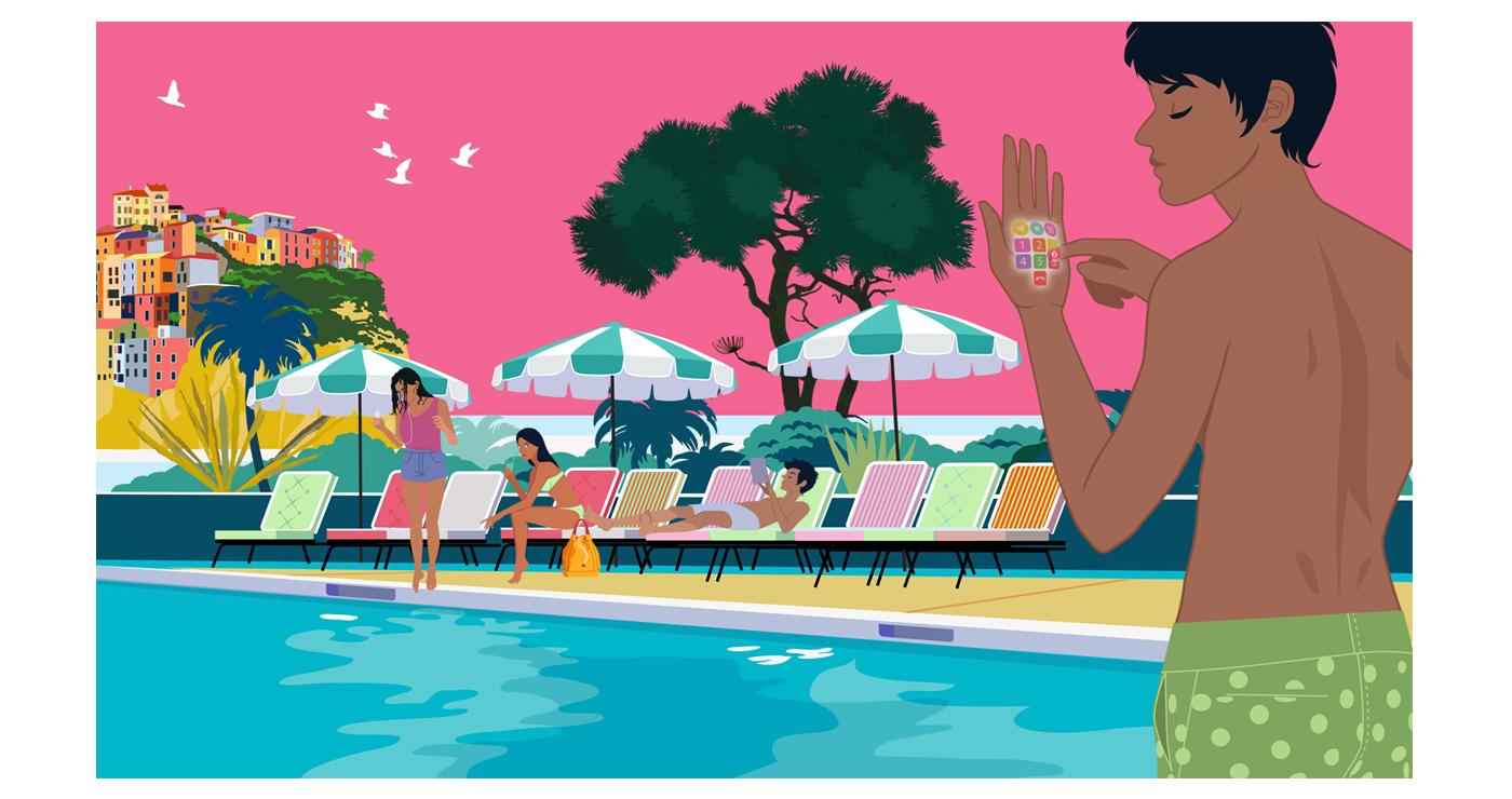 illustration-odeka-mobile-1-04