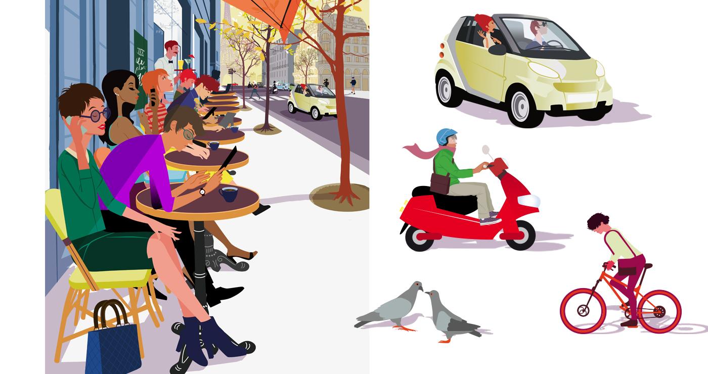 illustration-odeka-paris-café-11
