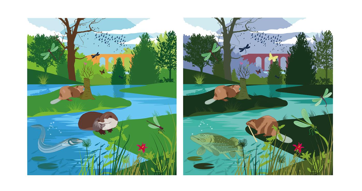 illustration-odeka-rhone-electricite-2-15