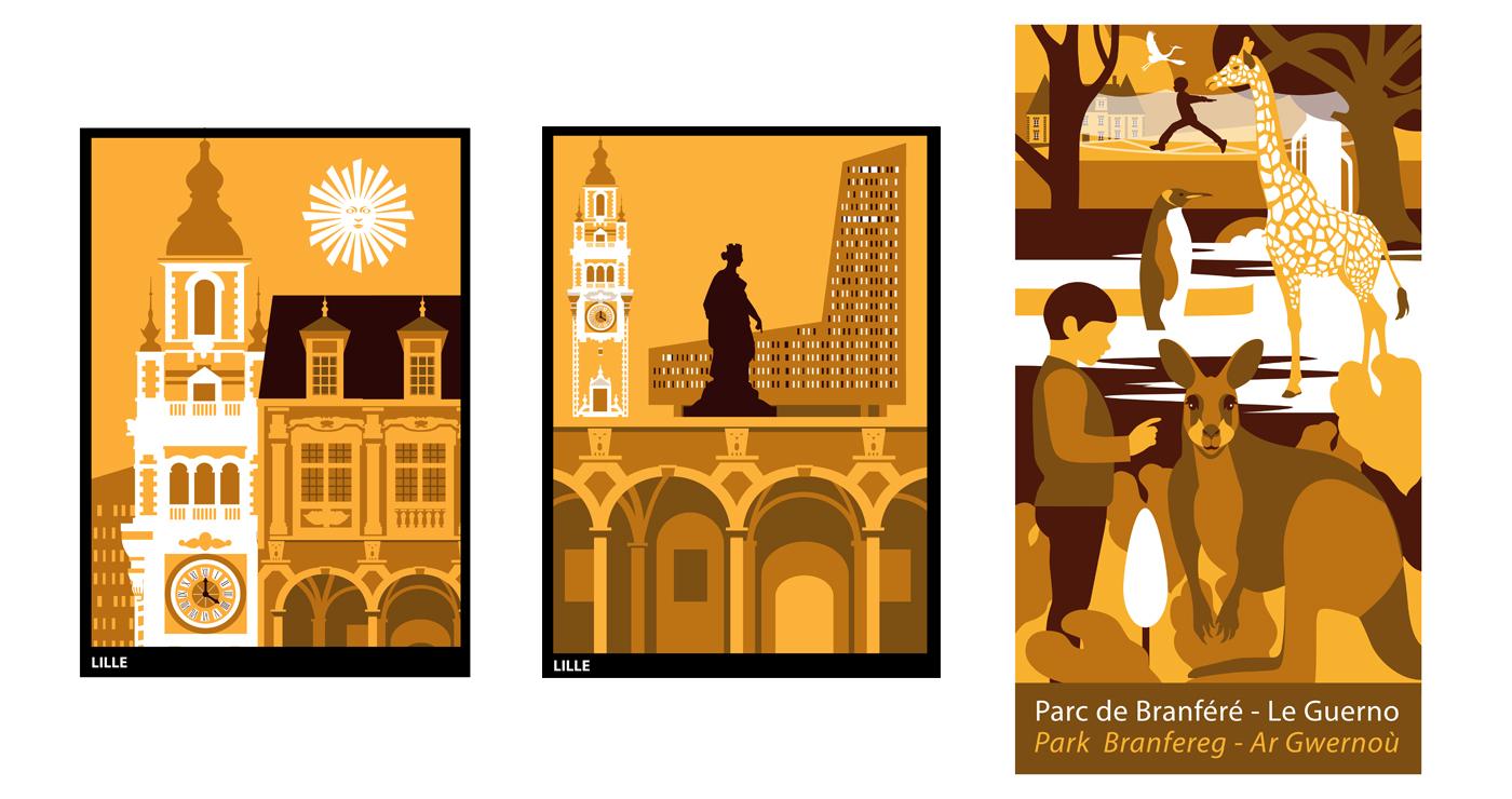 illustration-odeka-signaletique-panneaux-22