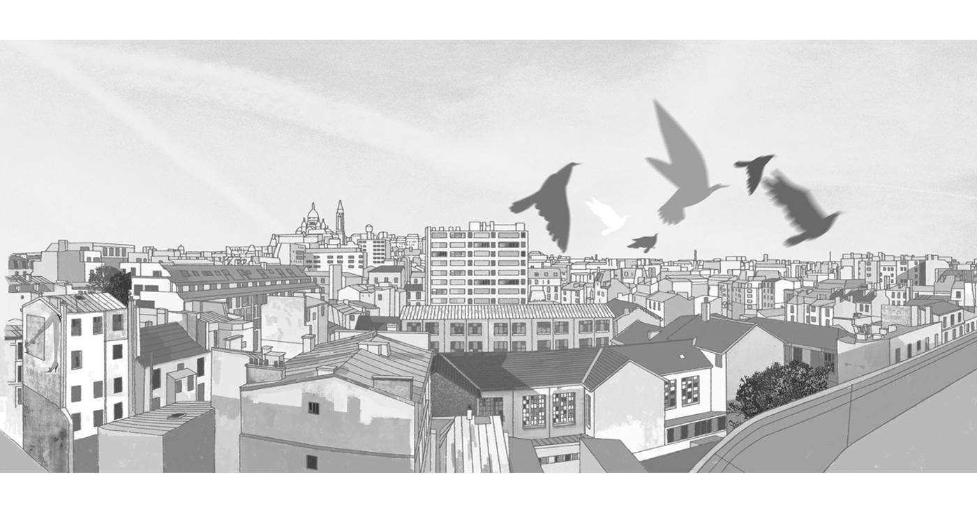illustration-odeka-toits-paris-1-31