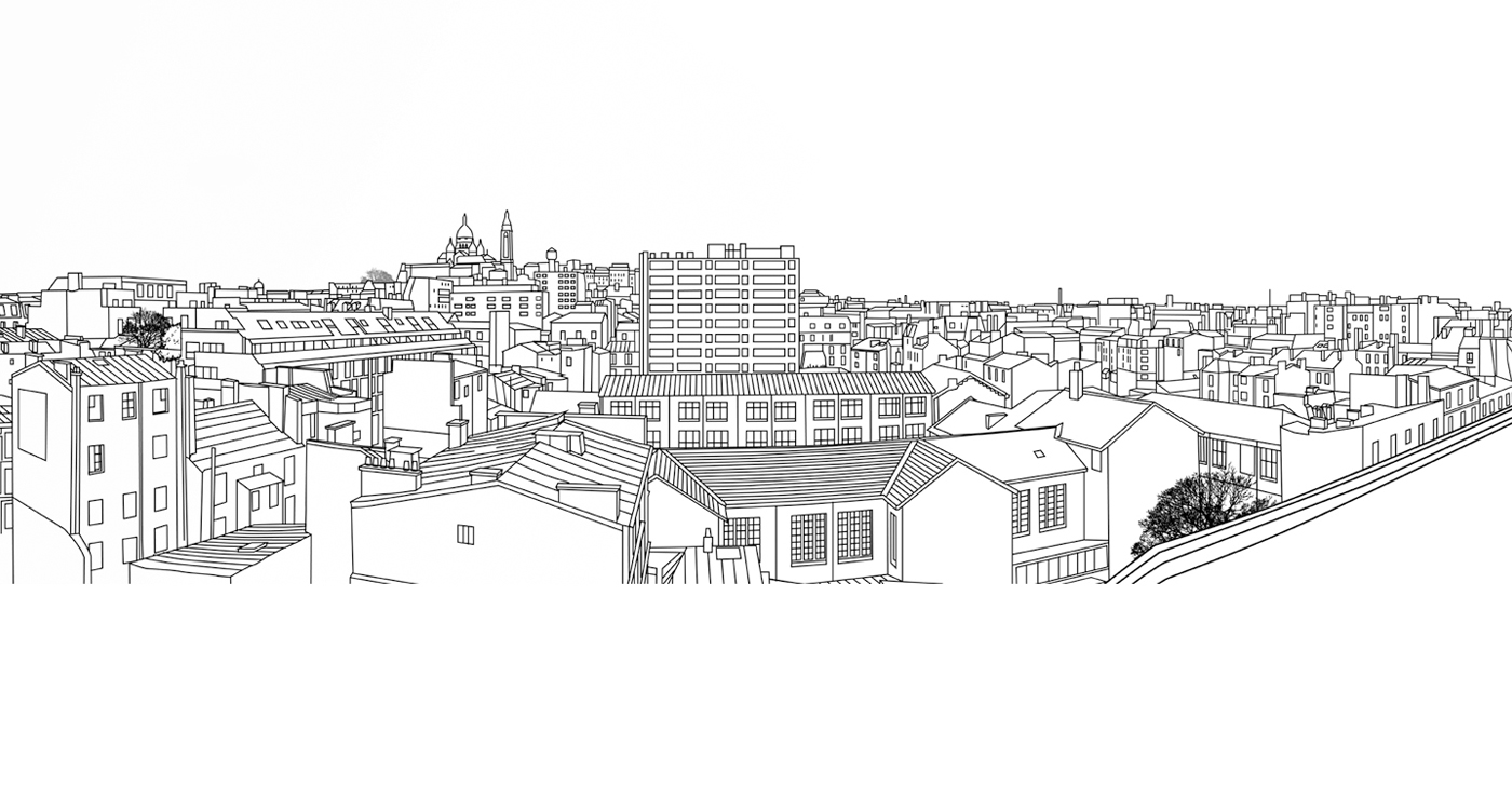 illustration-odeka-toits-paris-2-31