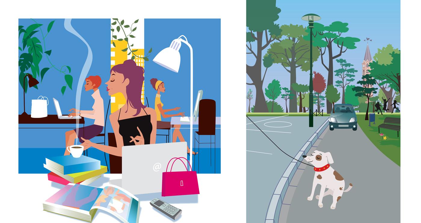 illustration-odeka-ville-bureau-30