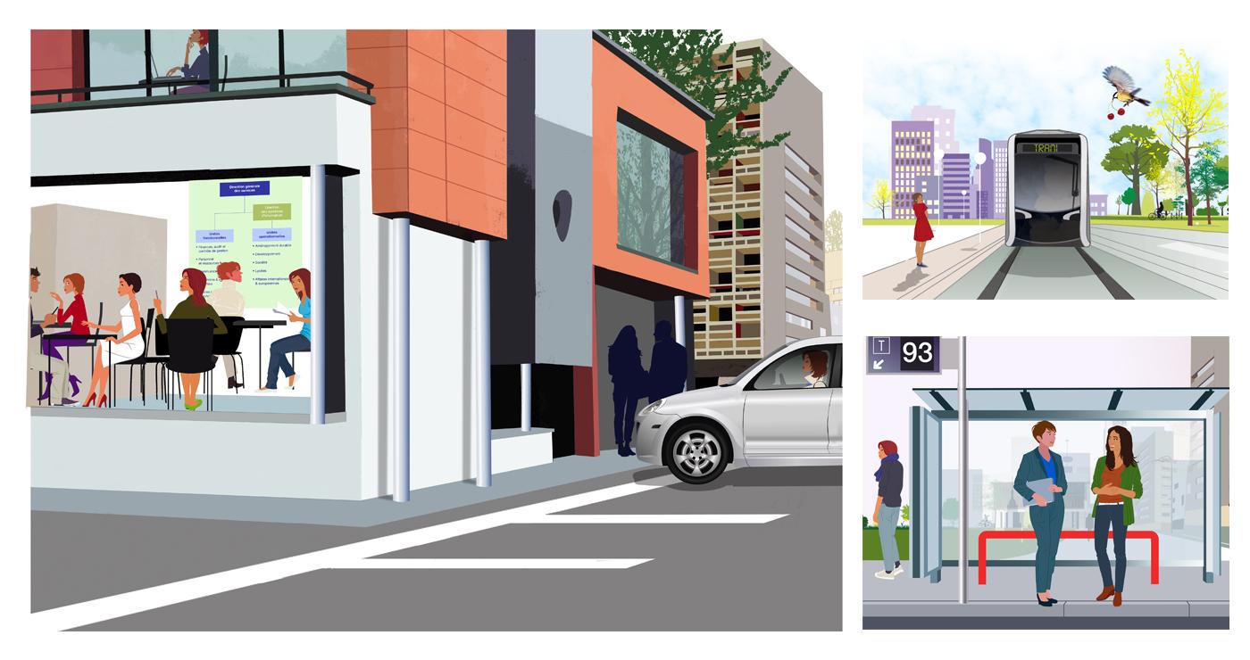 illustration-odeka-ville-transports-2-27