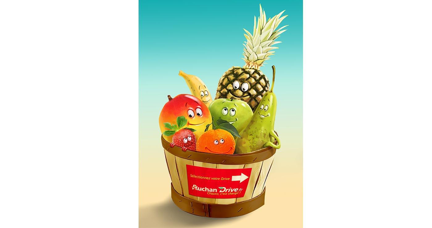 illustration-olivier-le-discot-fruits-05