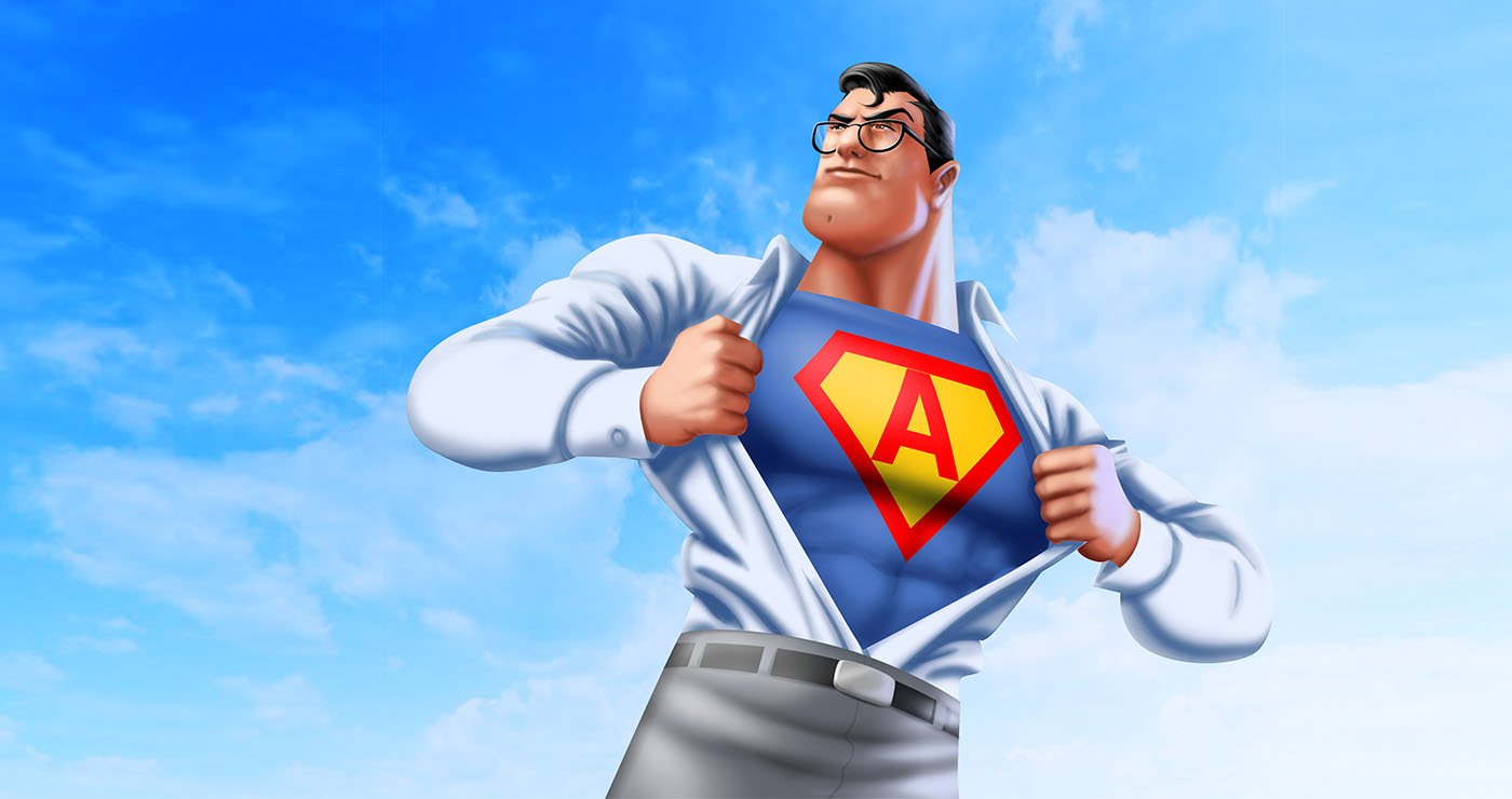 illustration-olivier-le-discot-portrait-super-heros-03