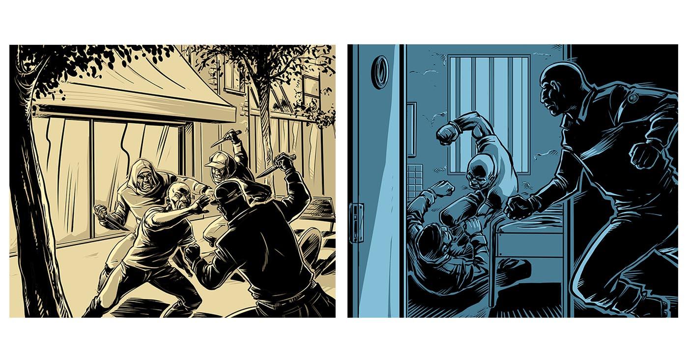 illustration-olivier-le-discot-presse-express-11