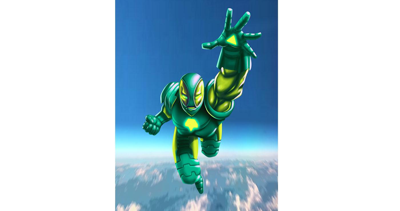 illustration-olivier-le-discot-super-heros2-04