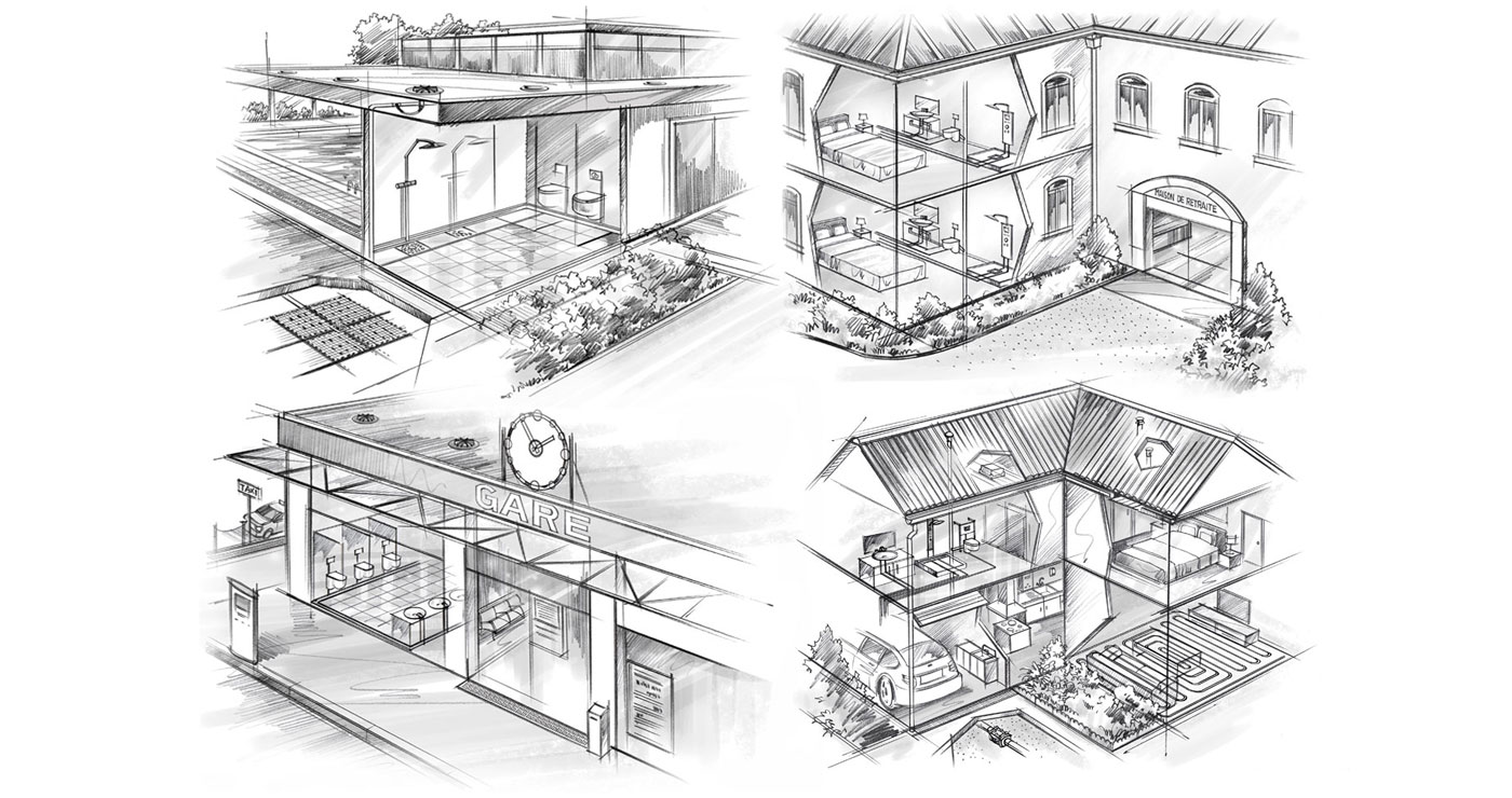 illustration-richard-ngo-archi-plans-2