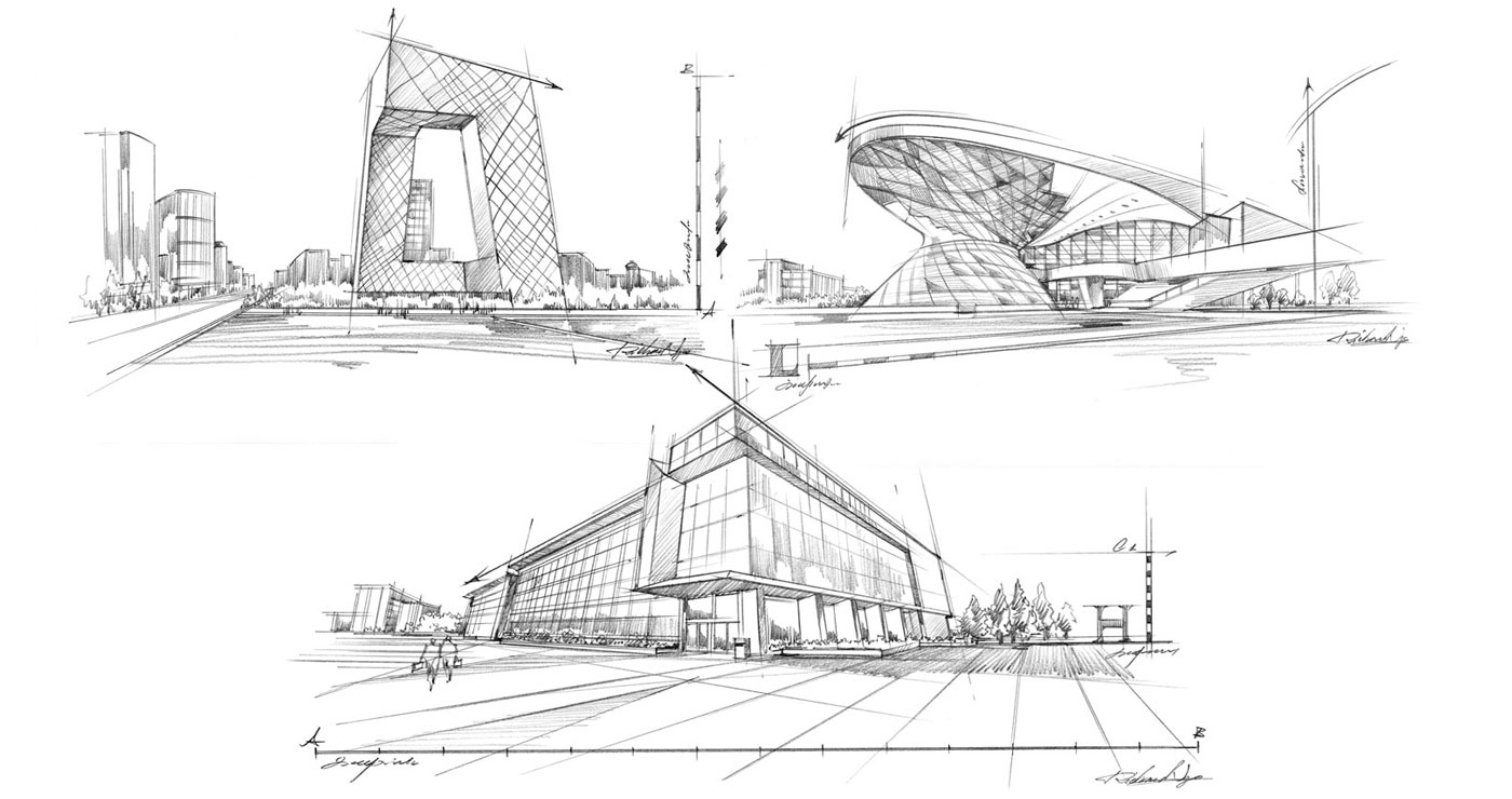 illustration-richard-ngo-archi-plans-3