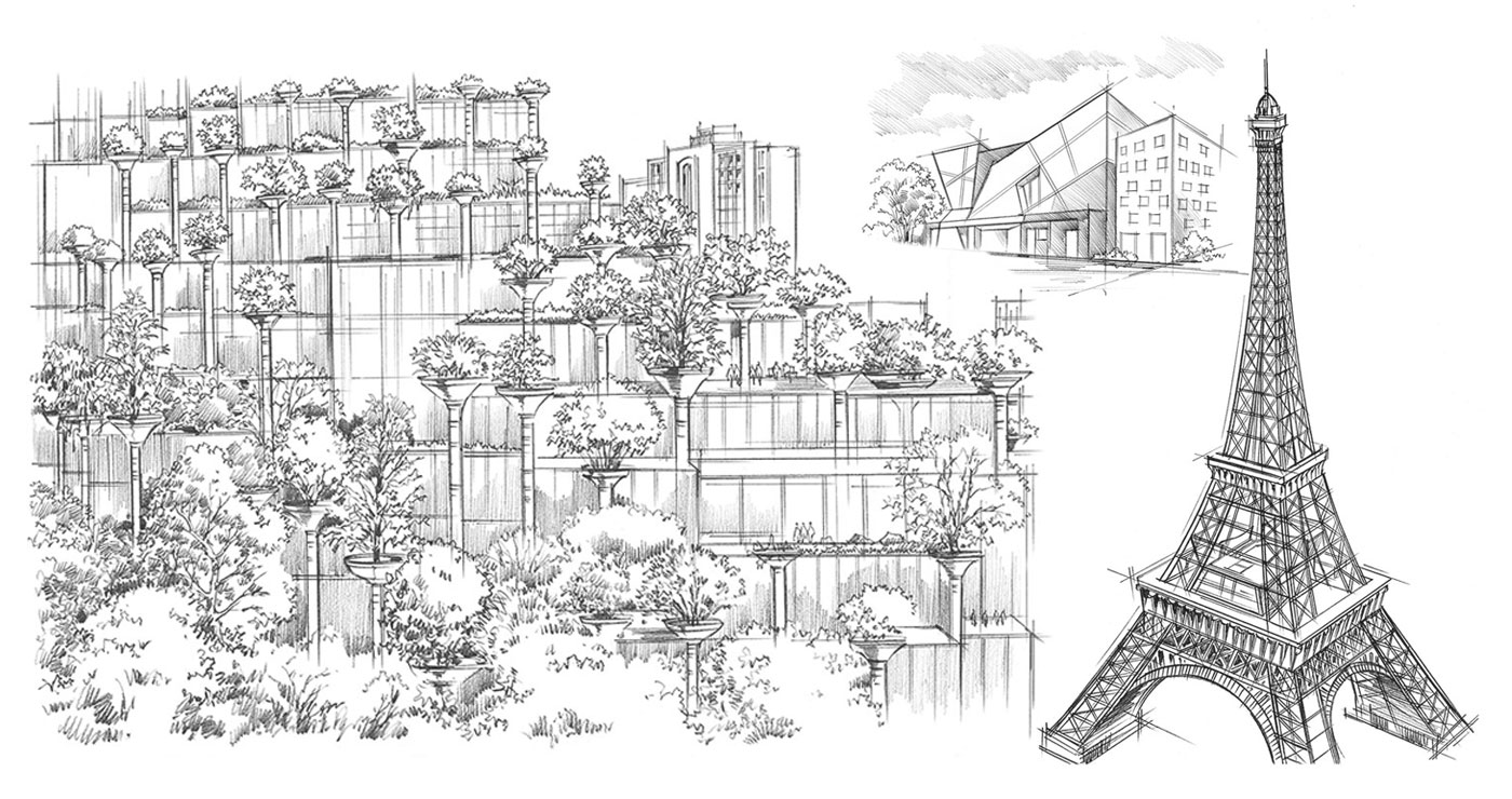 illustration-richard-ngo-archi-plans-7