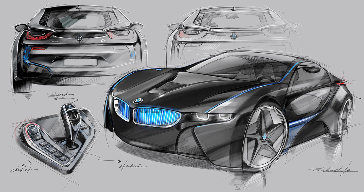 illustration-richard-ngo-bmwi8