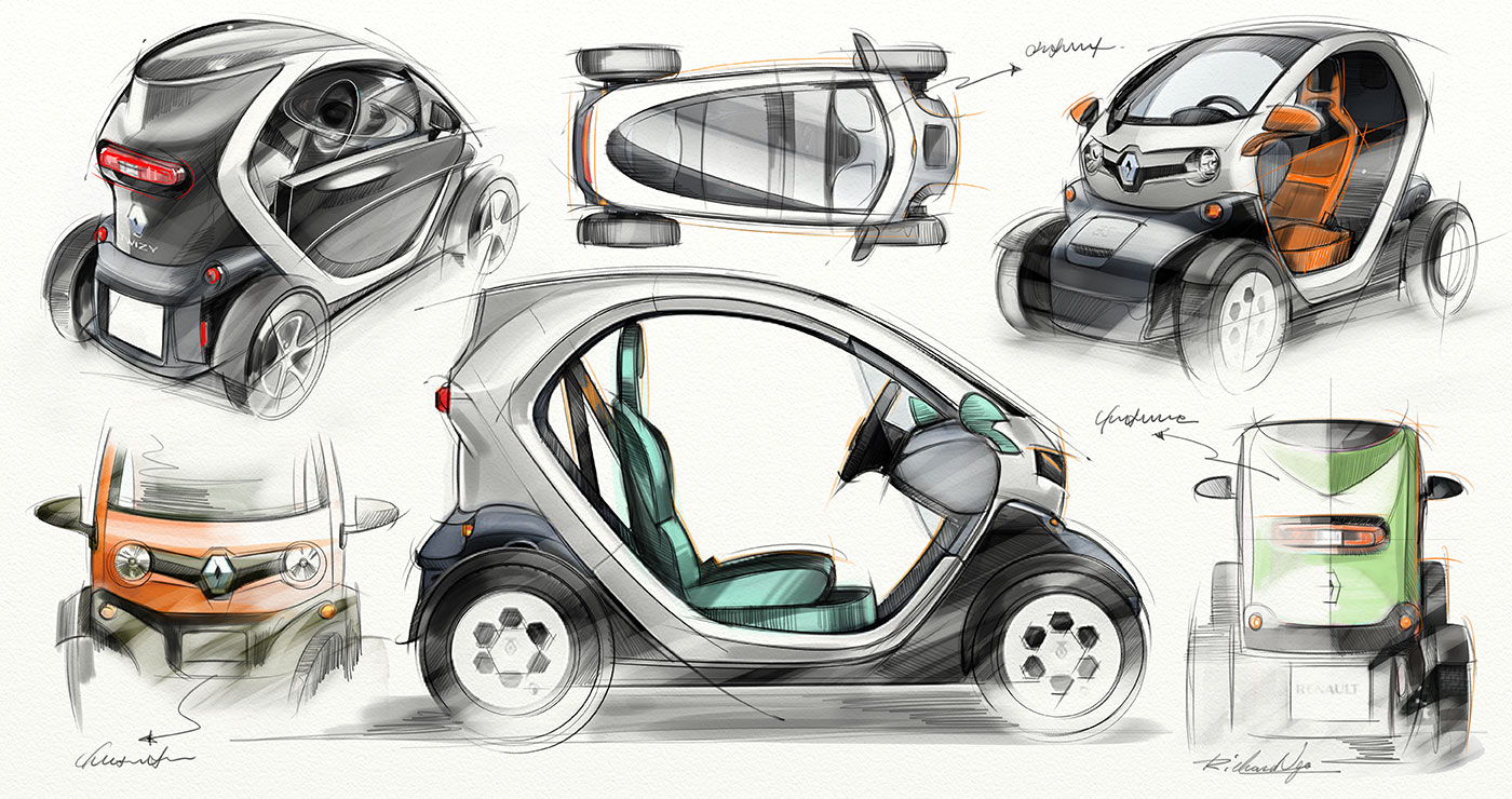 illustration-richard-ngo-renault-twizy