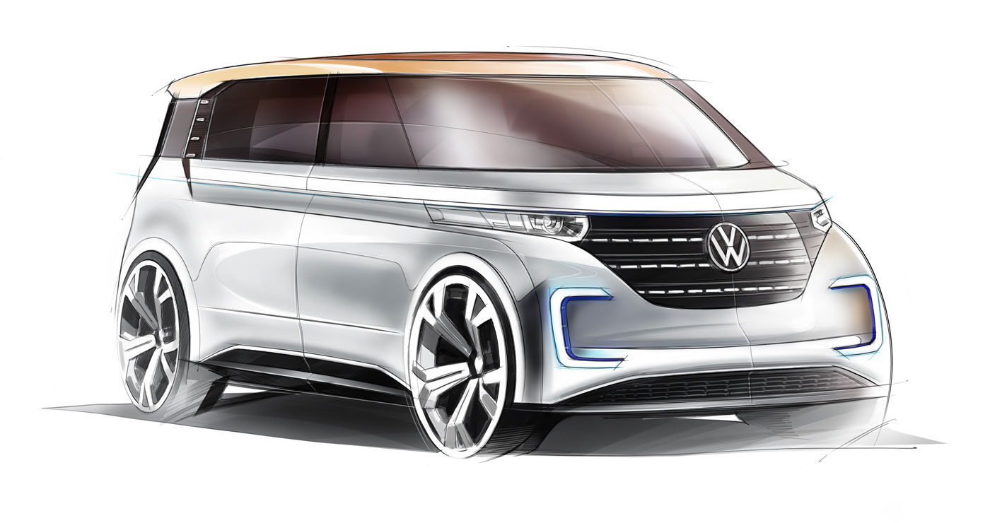 illustration-richard-ngo-volkswagen
