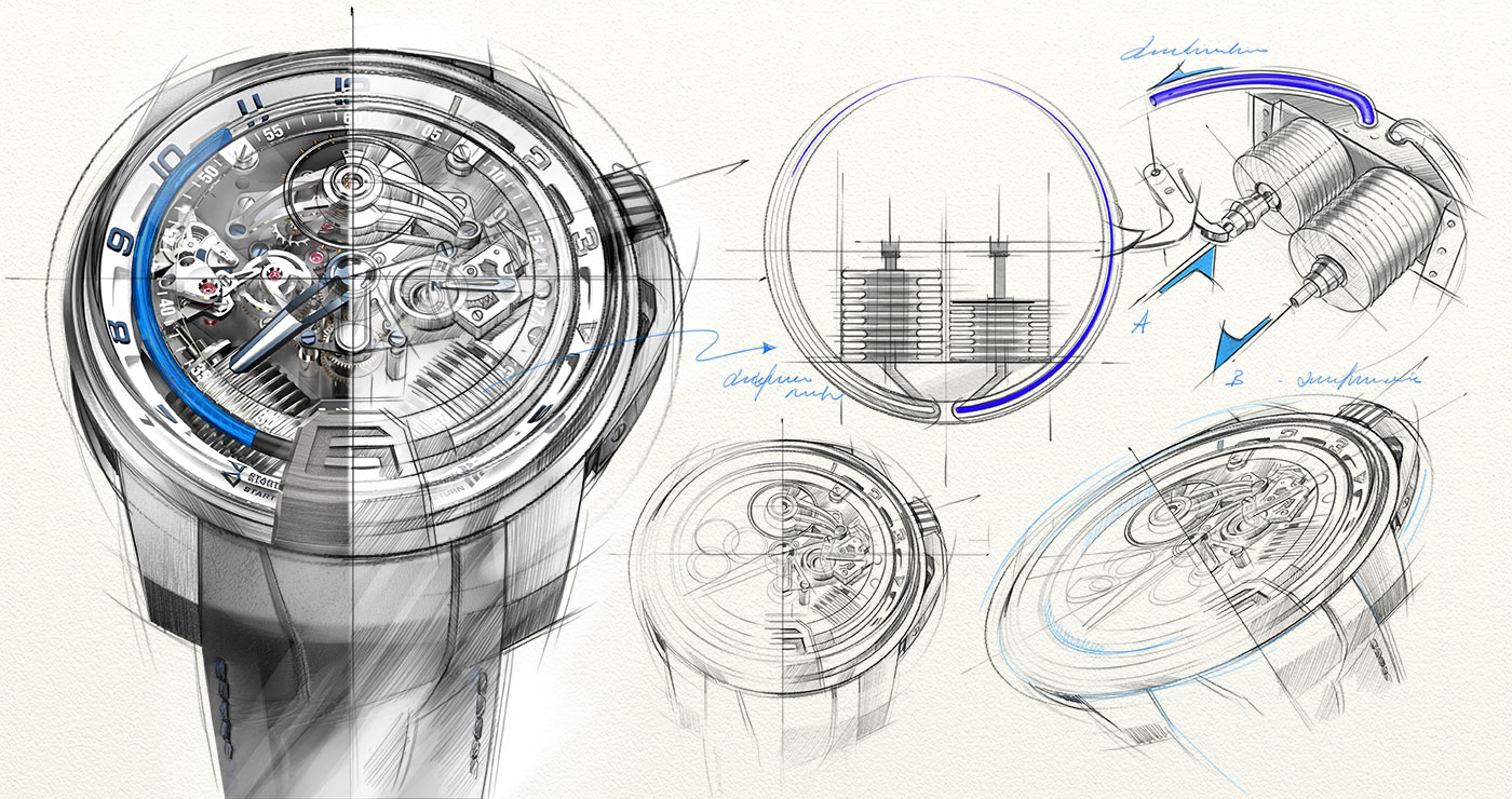 illustration-richard-ngo-watch-1