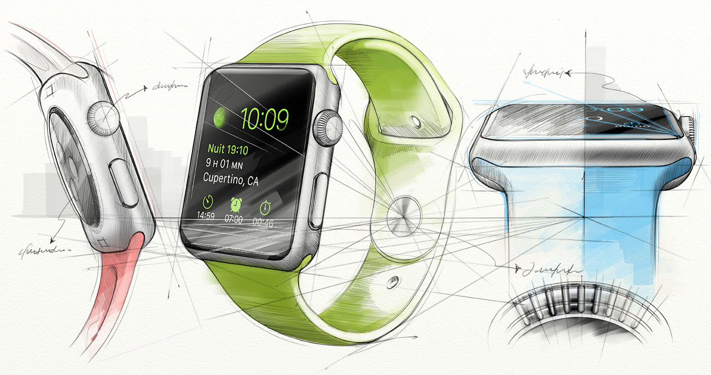 illustration-richard-ngo-watch-3