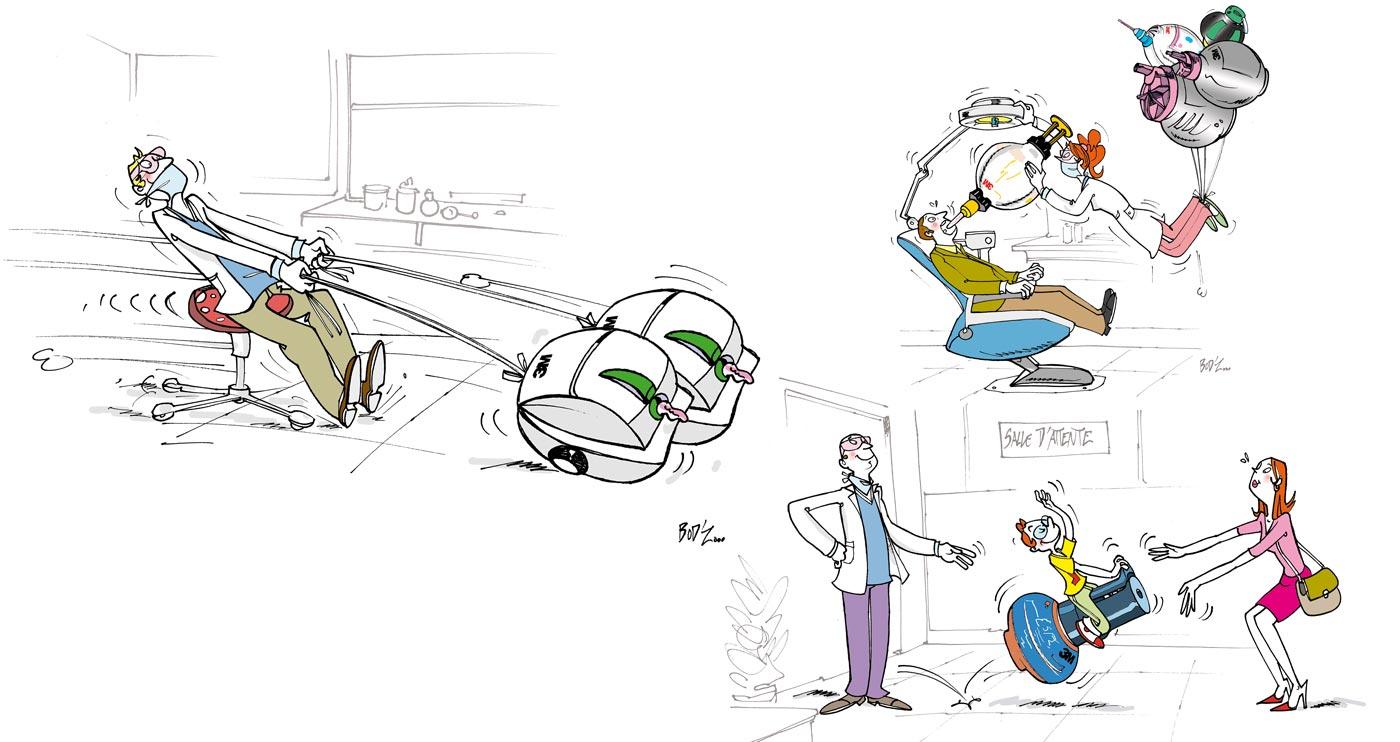 illustration-rough-story-board-animation-evenementiel-lun-et-lautre-bodz-oralcare5