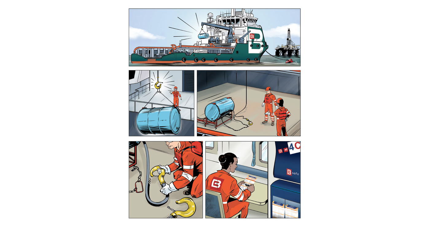 illustration-thierry-beaudenon-bd-bourbon-1-06