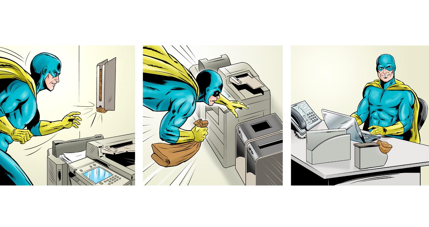 illustration-thierry-beaudenon-comics-engie-2-02