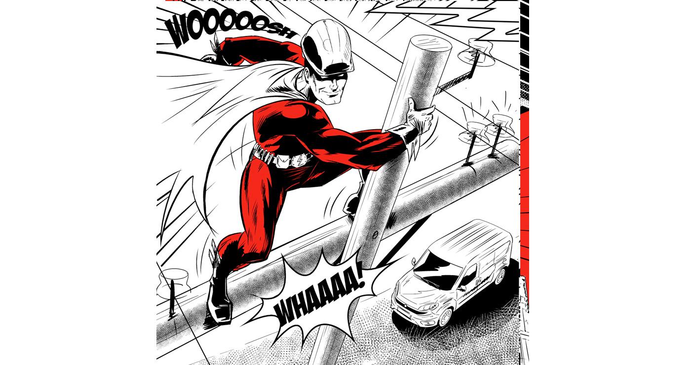 illustration-thierry-beaudenon-comics-fiat-1-03