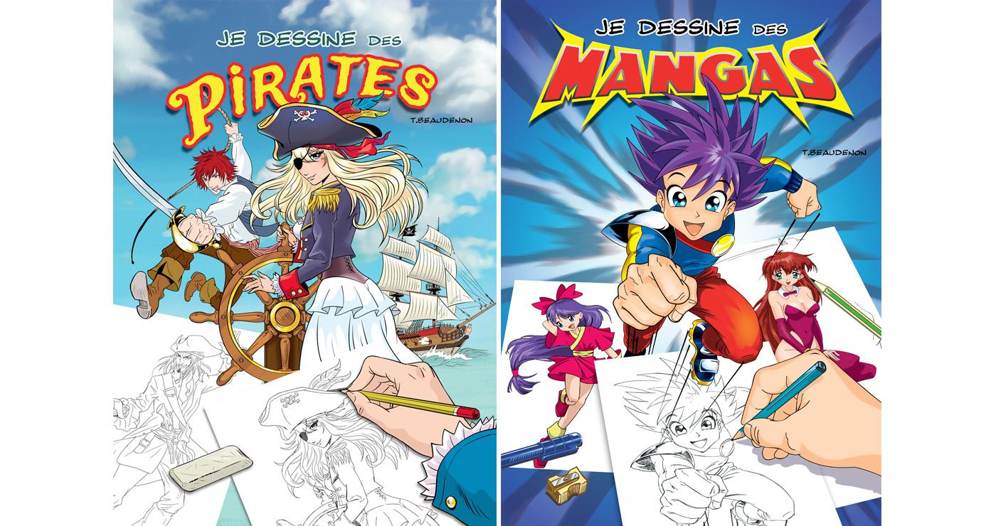 illustration-thierry-beaudenon-manga-livre-1-03