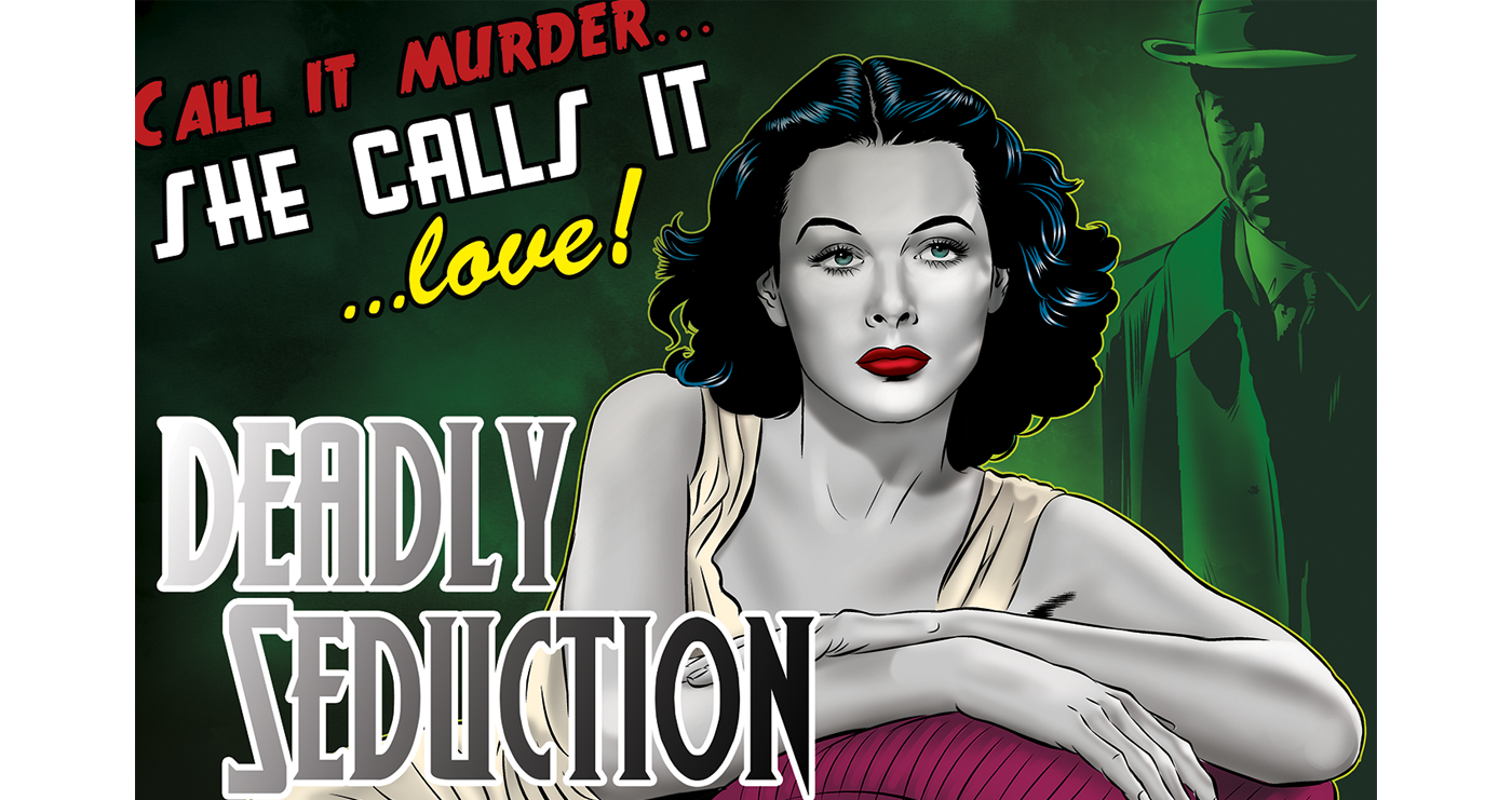 illustration-thierry-beaudenon-pinup-seduction-1-12jpg