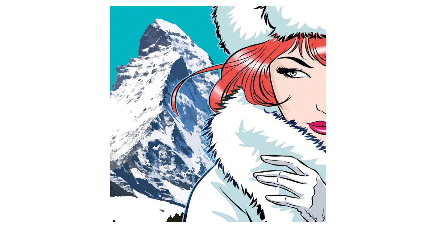 illustration-thierry-beaudenon-pinup-ski-2-11