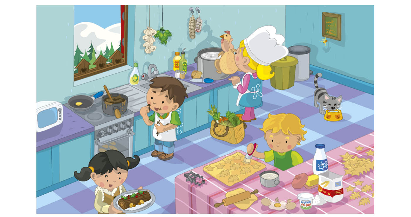 illustration vernius cuisine 40