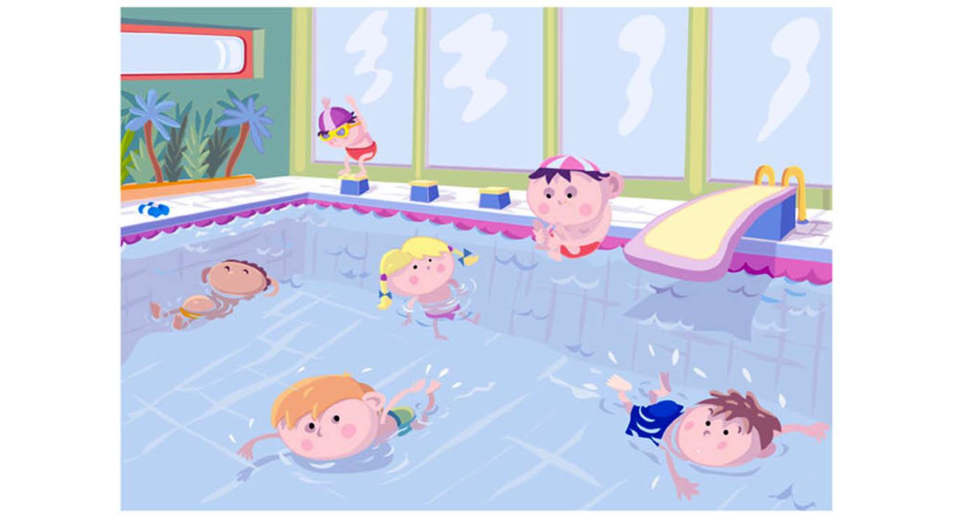 illustration vernius piscine 8