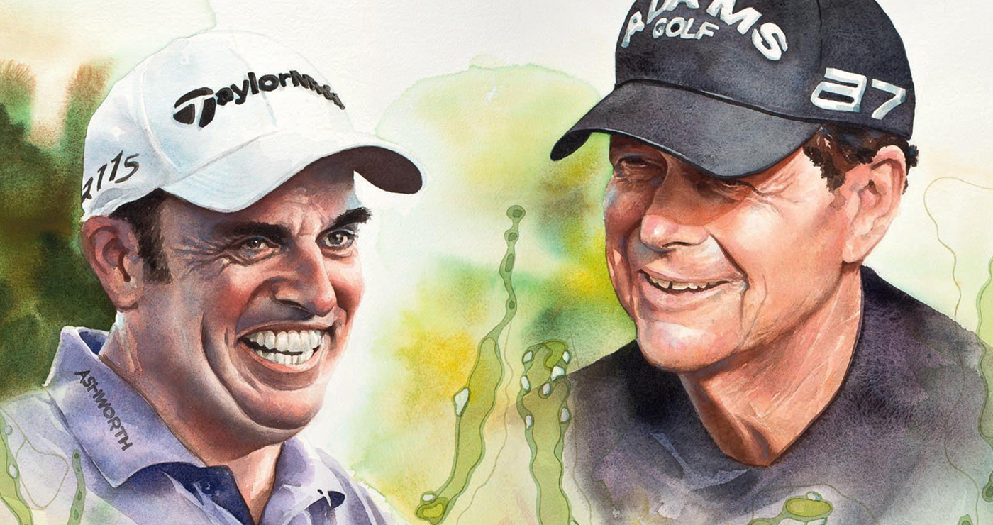 illustration-yves-perron-aquarelle-golf-rydercup-2014
