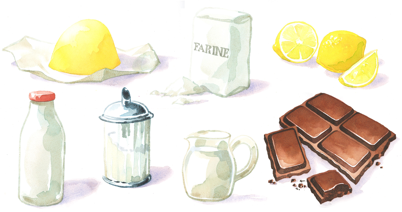 illustration-yves-perron-aquarelle-ingredients-1