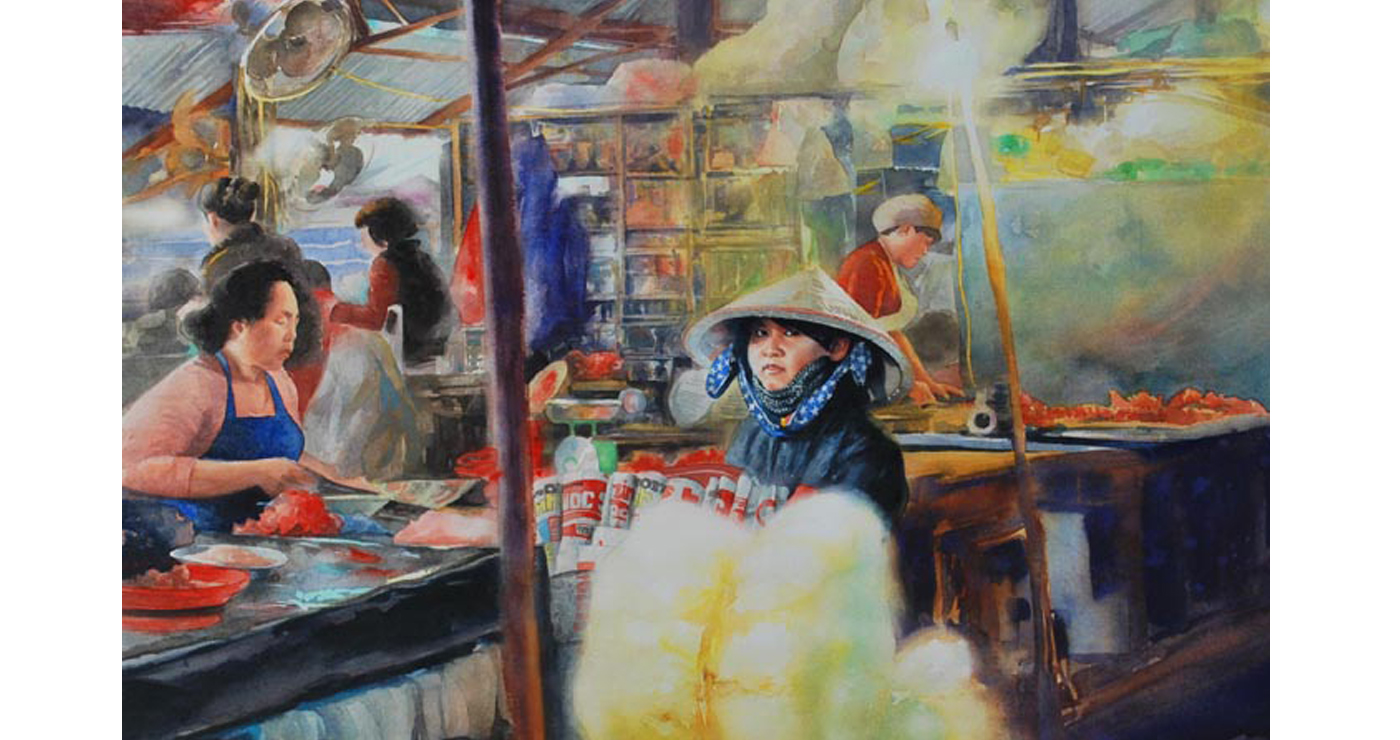 illustration-yves-perron-aquarelle-vietnam-1