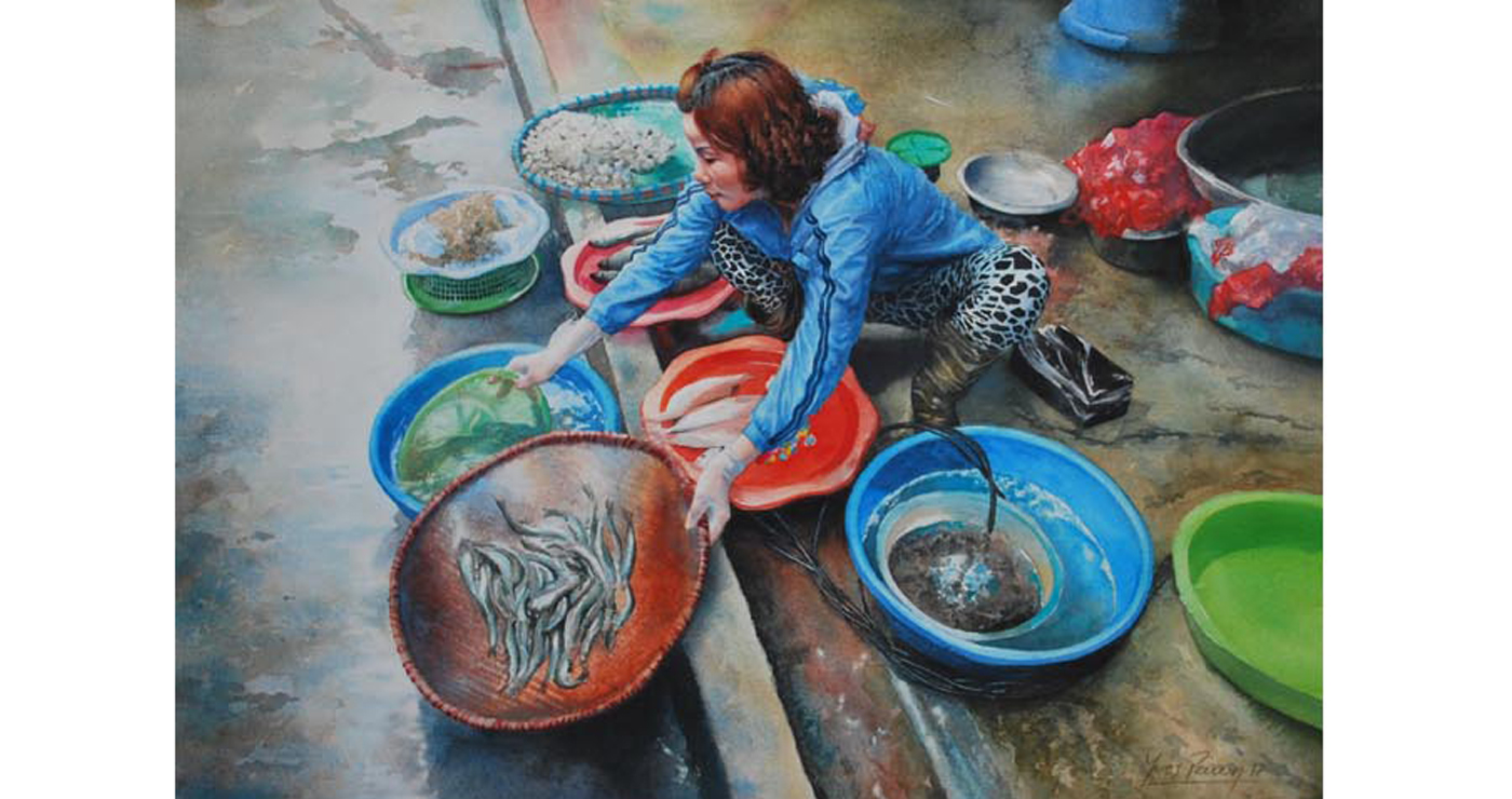 illustration-yves-perron-aquarelle-vietnam-2