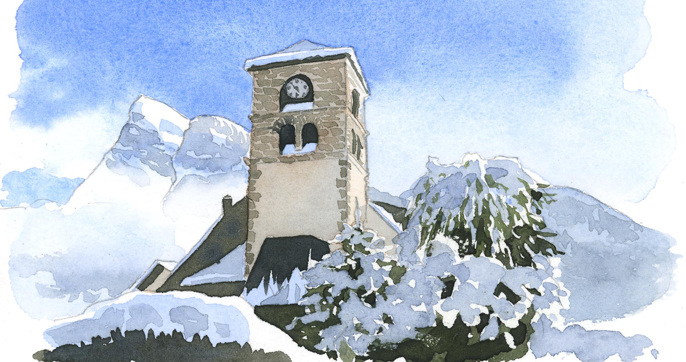 illustration-yves-perron-aquarelle-village-2