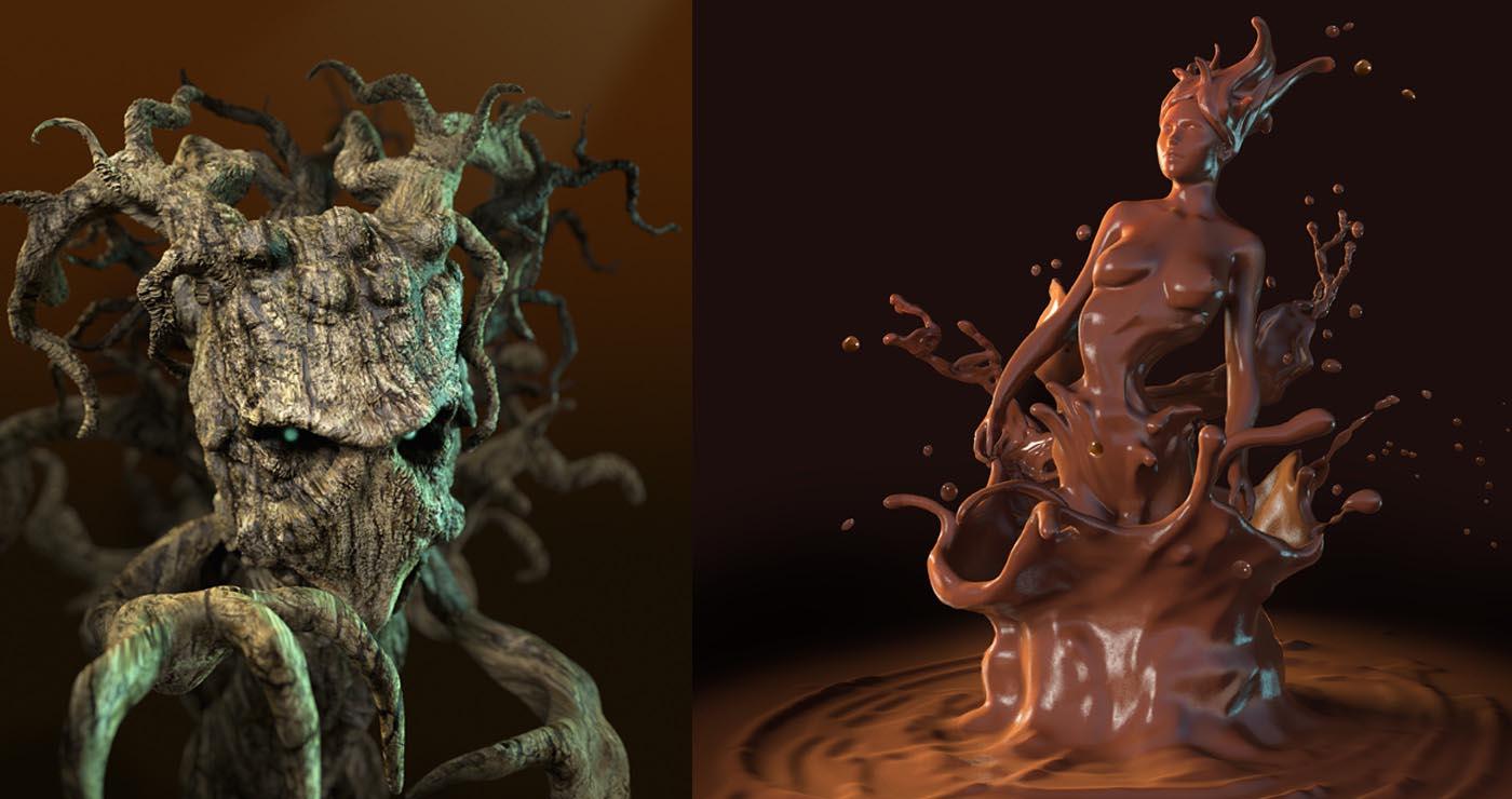 illustration3d-celmar-cartoon-chocolat-05 -