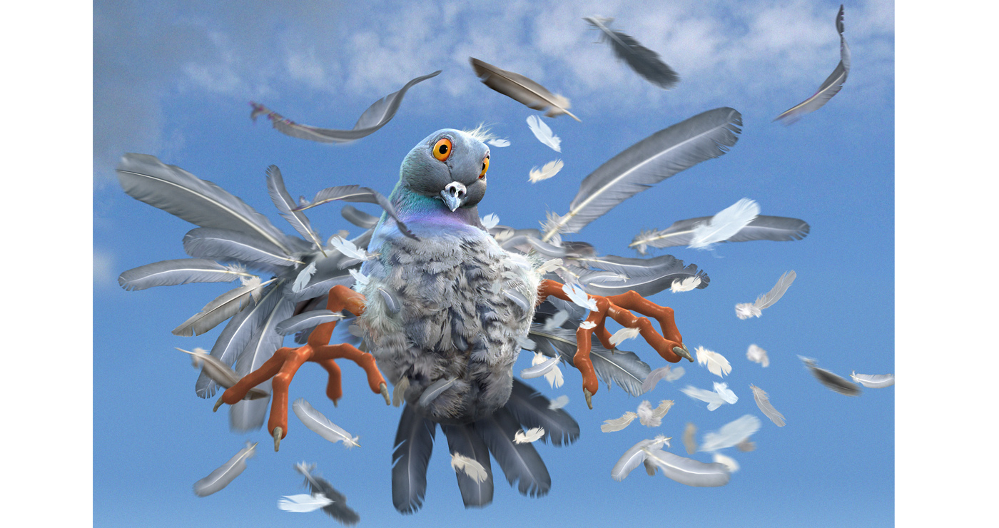 illustration3d-celmar-cartoon-pigeon-08