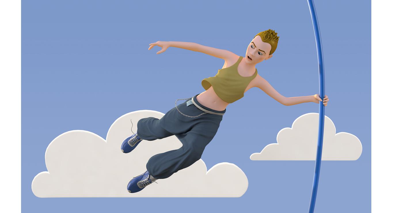 illustration3d-celmar-flatdesign-personnage3-08