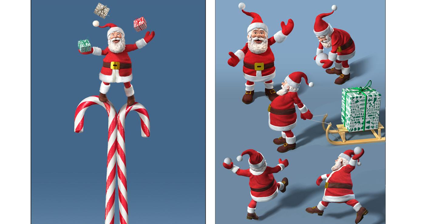 illustration3d-celmar-noel-mascotte-08