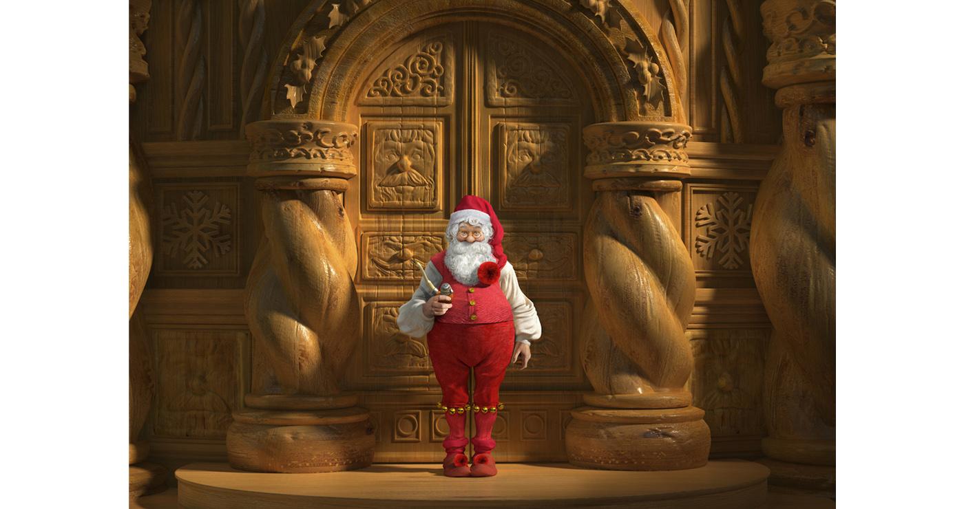illustration3d-celmar-noel-santa-09