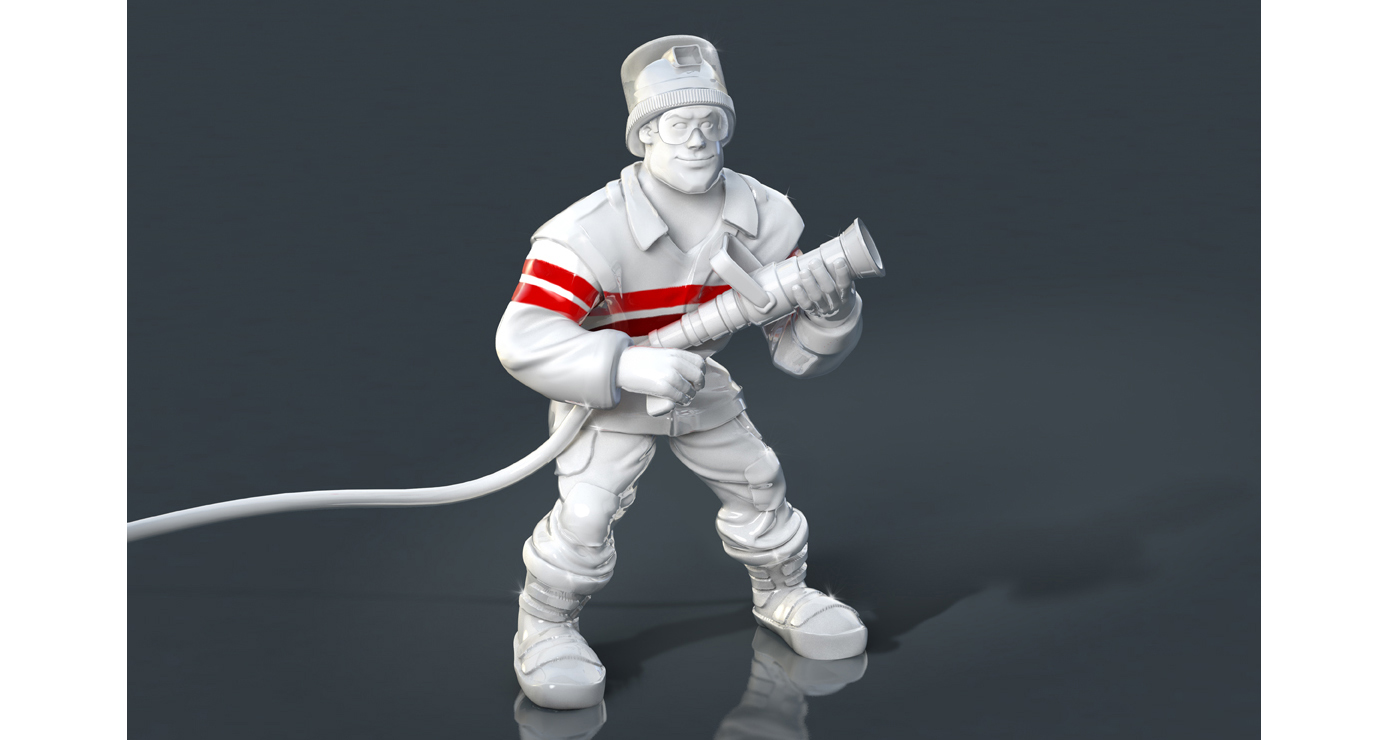 illustration3d-celmar-pompier-mascotte-01