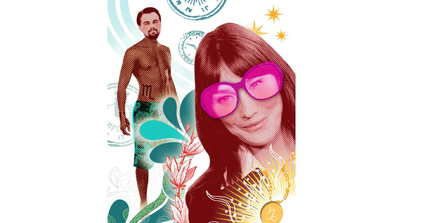 illustration gabrielle bruni 05