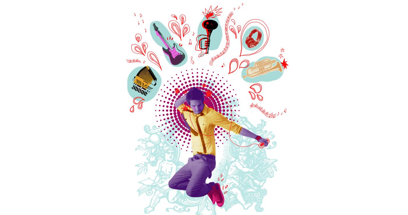 illustration gabrielle musique 11 1