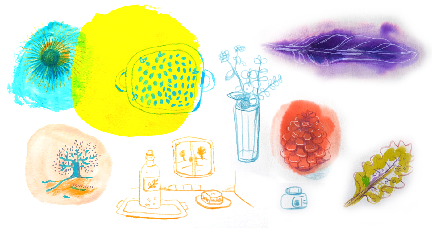 illustration voyage 11