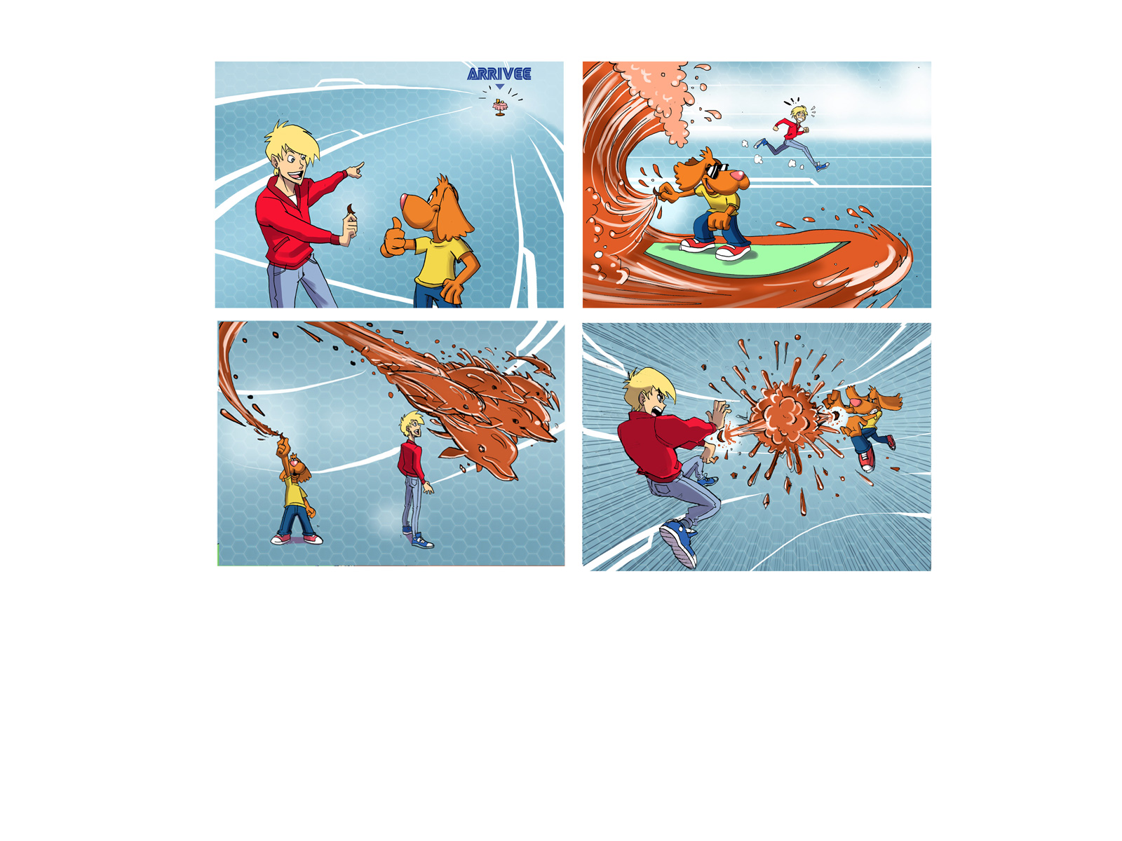 illustrations-alfonsorecio-1277