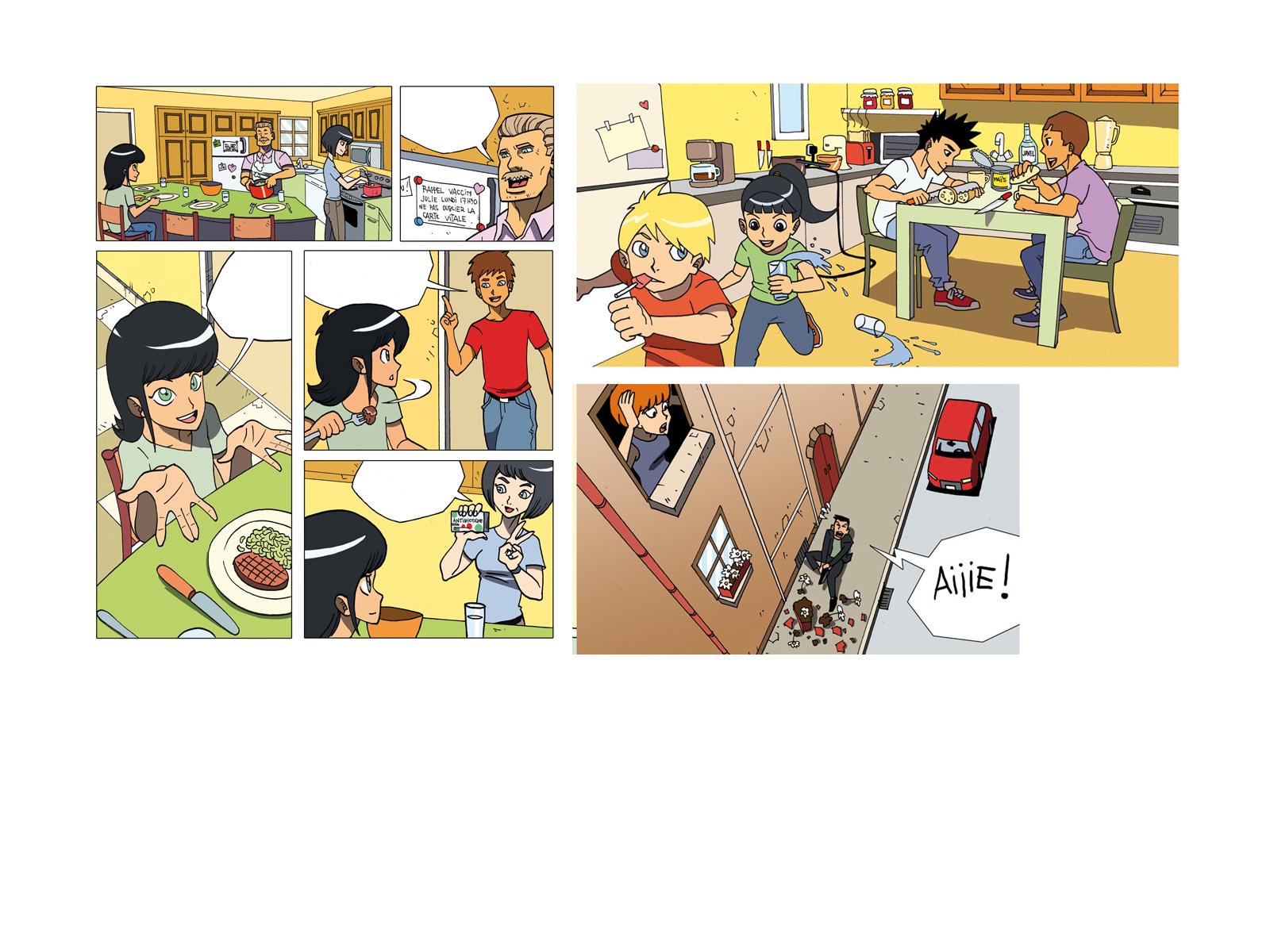 illustrations-alfonsorecio-4558