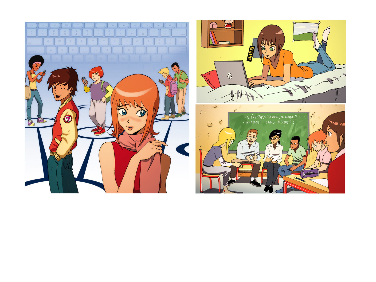illustrations-alfonsorecio-4973