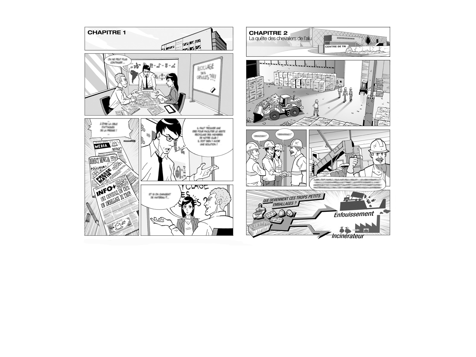 illustrations-alfonsorecio-7069