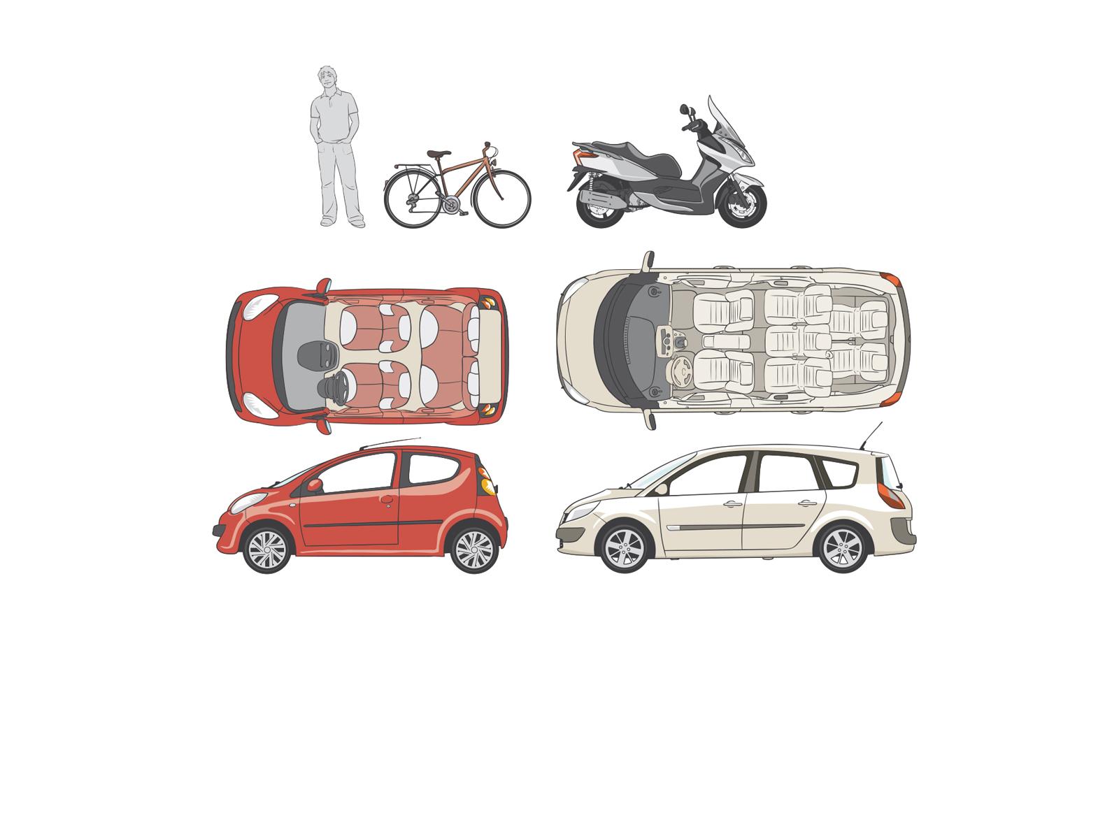 illustrations-aurlienboudeault-4272