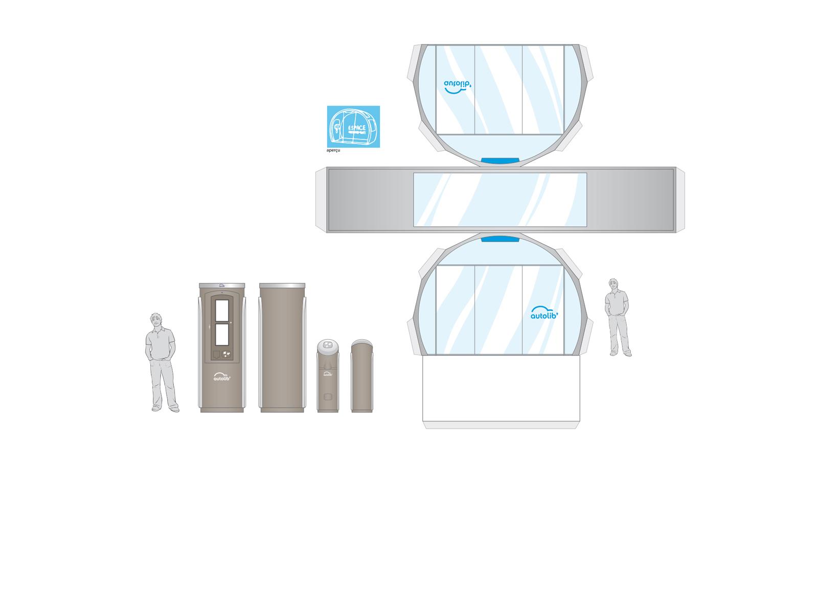 illustrations-aurlienboudeault-9305