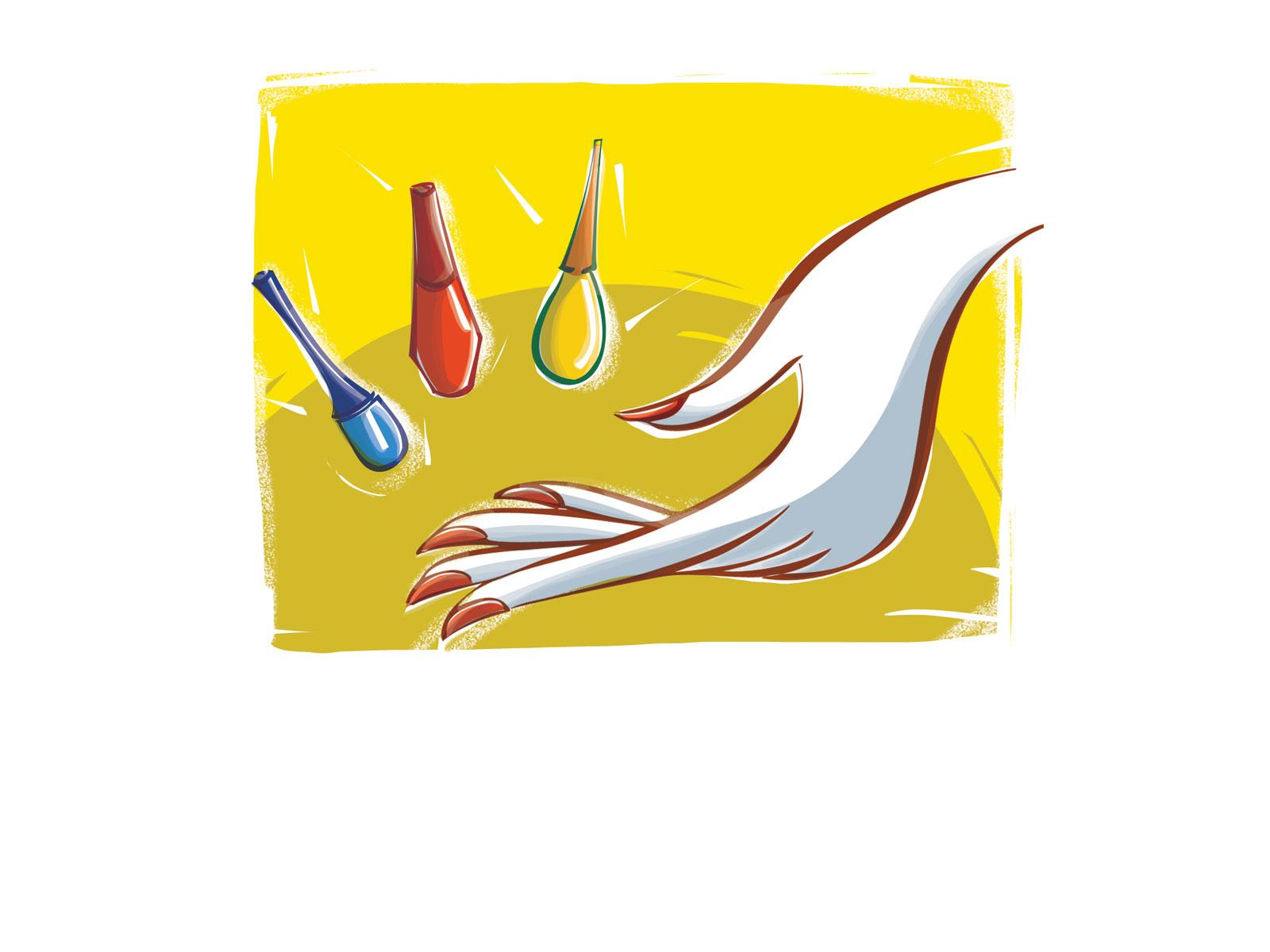 illustrations-beatricefavereau-1372